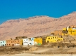 luxor_qurna_village_thebes