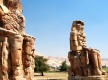 luxor_west_bank_colossi_memnon