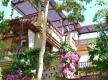 villa_nile_luxor_house_hotel