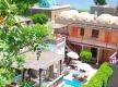 villa_nile_luxor_house_hotel_garden