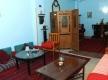 villa_nile_luxor_house_hotel_lobby