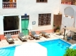 villa_nile_luxor_house_hotel_pool