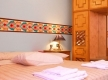 villa_nile_luxor_house_hotel_room