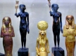 Cairo Day Tour Egyptian Museum Tutankhamun Gallery