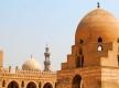cairo_ibn_tulun_mosque