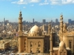 cairo_mosques_sultan_hassan