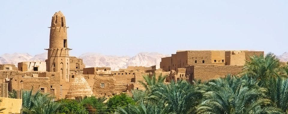 dakhla_oasis_egypt