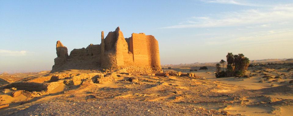kharga_fortress_umm_dabadib_western_desert_egypt