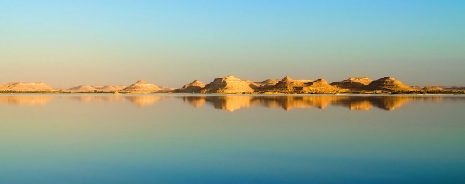 siwa_lake_western_desert_egypt