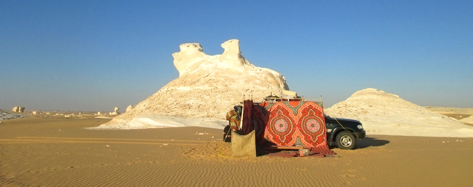 white_desert_egypt_campground_safari