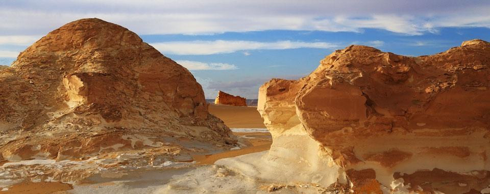 white_desert_farafra_dunes