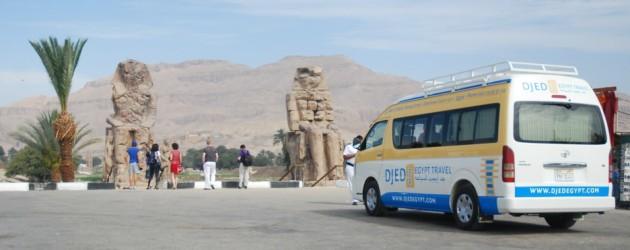 Egypt Tour Operator