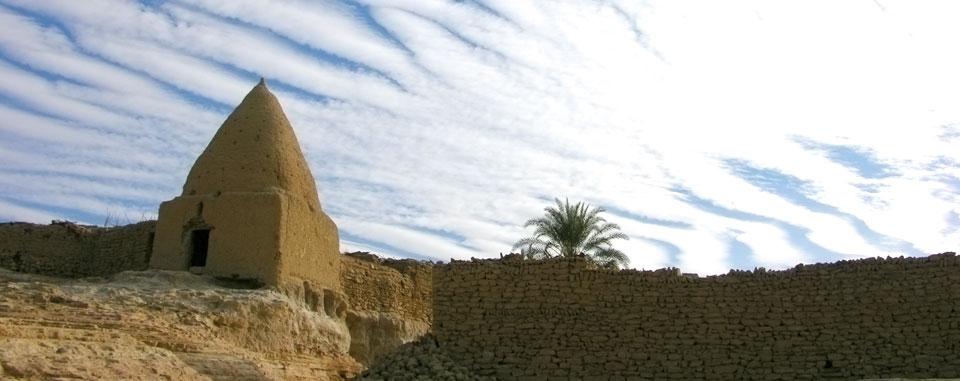 bahariya_western_desert_egypt