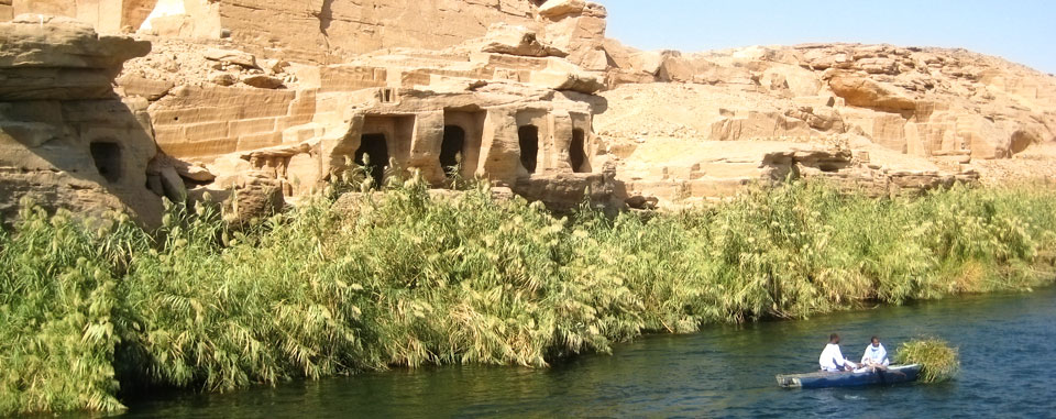 dahabiya_nile_cruise_egypt_gebel_el_silsila