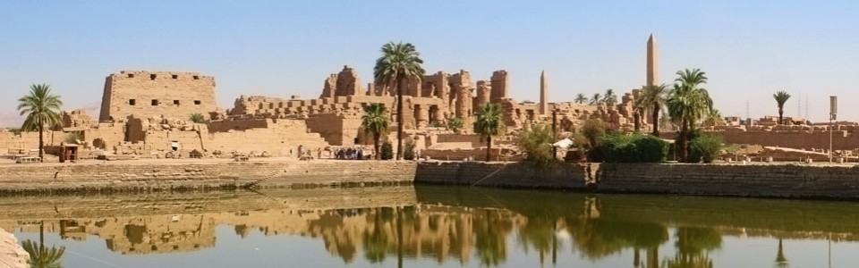 Travel in Egypt – What our guests say about us