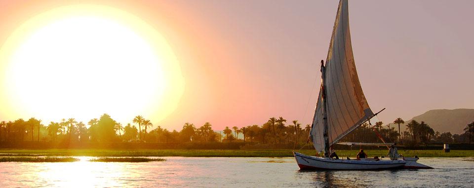 luxor_nile_felucca_sailing